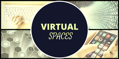 Virtual Spaces
